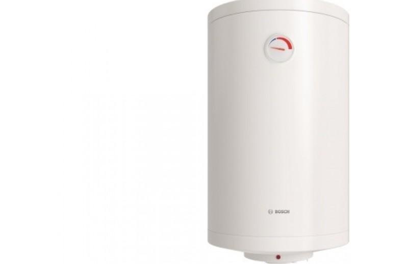 BOSCH Warmwasserboiler